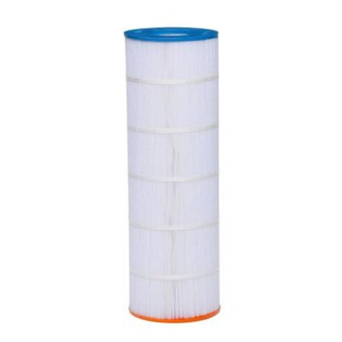Poolman 8-11/16 in. Sta-Rite Posi-Flo 100 sq. ft. Replacement Filter Cartridge