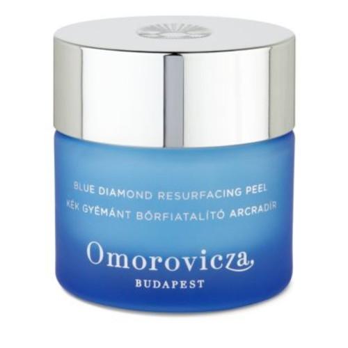 Blue Diamond Resurfacing Peel/1.7 oz.