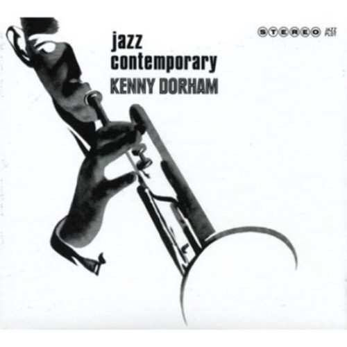 Jazz Contemporary/Showboat [CD]