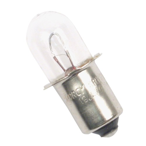 Craftsman 19.2V Replacement Krypton Bulb (00911213)