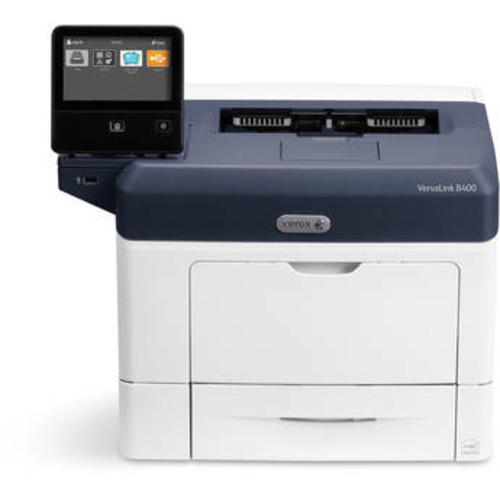 VersaLink B400/DN Monochrome Laser Printer