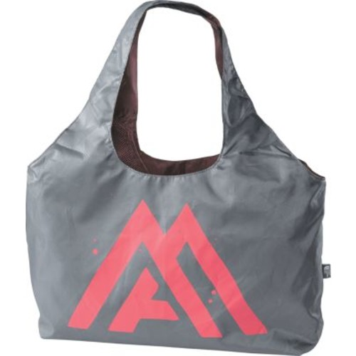 The North Face Women's On The Run Bag