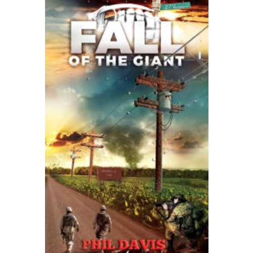 Fall of the Giant