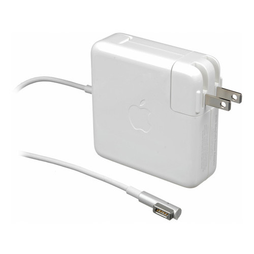 Apple 85W MagSafe Power Adapter (for 15