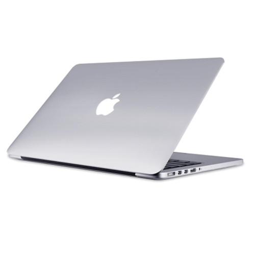 Apple MGX72LL/A 13.3