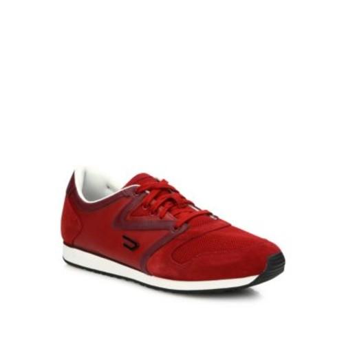 Jake Athletic Sneakers