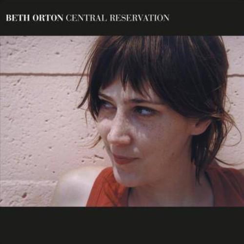 Beth Orton...