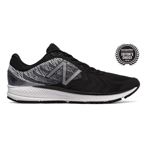 Men's New Balance Vazee Pace v2