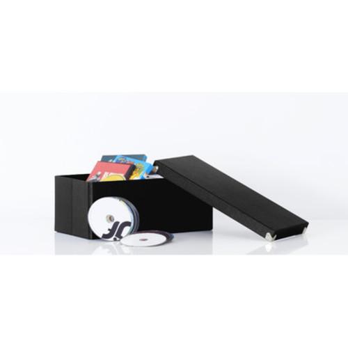 Pop N' Store Essential Box