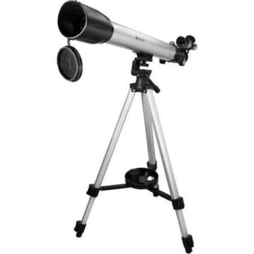 Barska Starwatcher Telescope in Grey