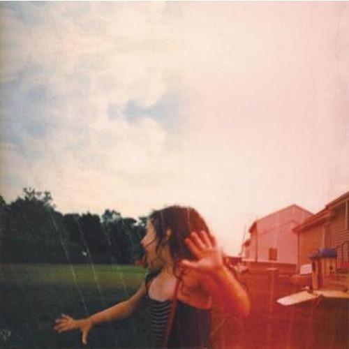 Opposites [LP] - VINYL