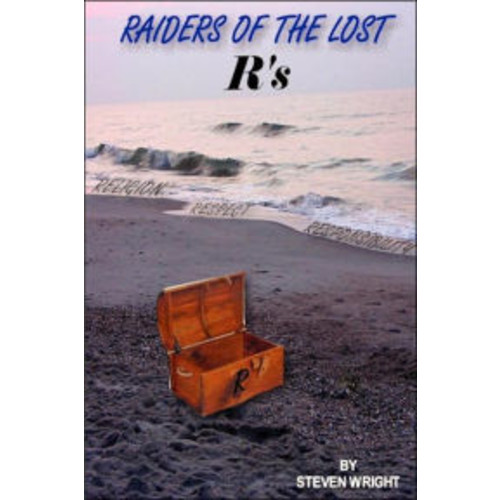 Raiders of the Lost R's