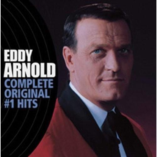 Complete Original #1 Hits [CD]