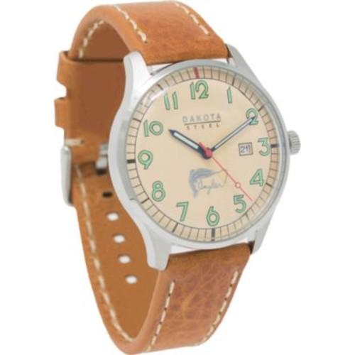 Dakota Classic Angler Wristwatch