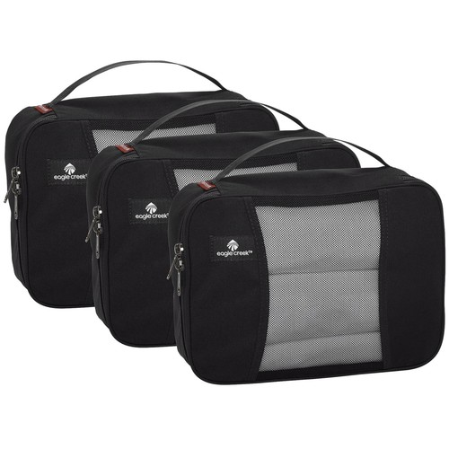 Eagle Creek Pack-It Original Half Cube Set - 3-Pack