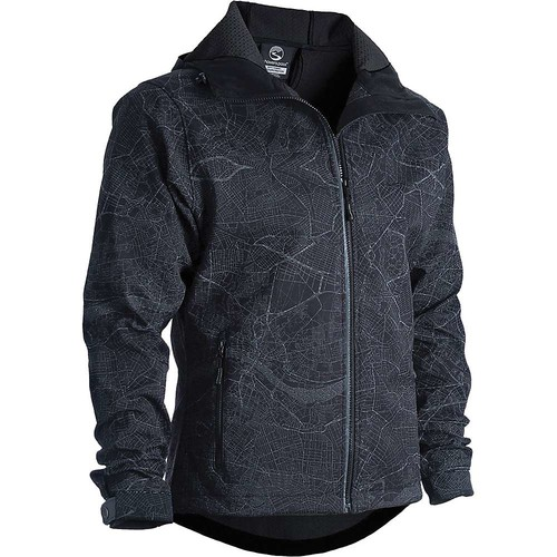 Showers Pass Men's Odyssey Jacket