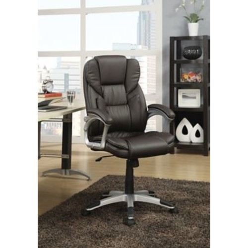 Wildon Home Desk Chair