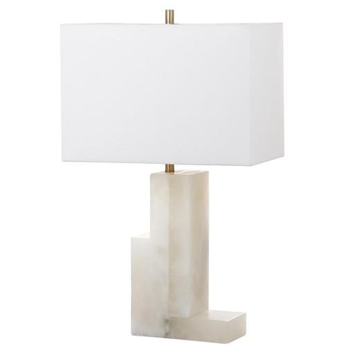 Safavieh Lighting Cora 27.75-Inch Table Lamp