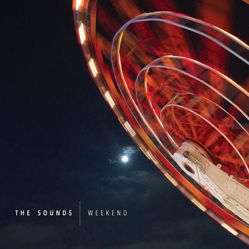 Weekend [LP] - VINYL