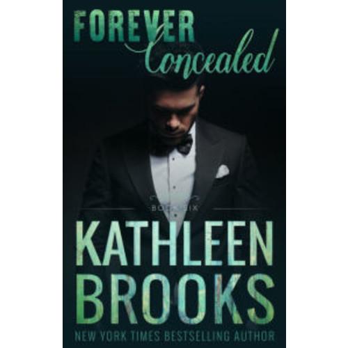 Forever Concealed