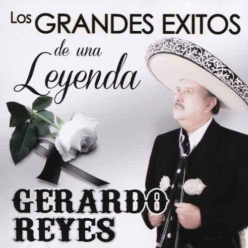 Interpreta Los Grandes Exitos De Jose CD