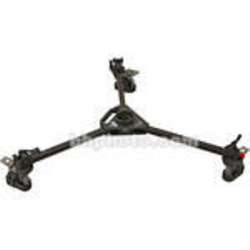 V3955-0001 ENG Studio dolly with 3.9