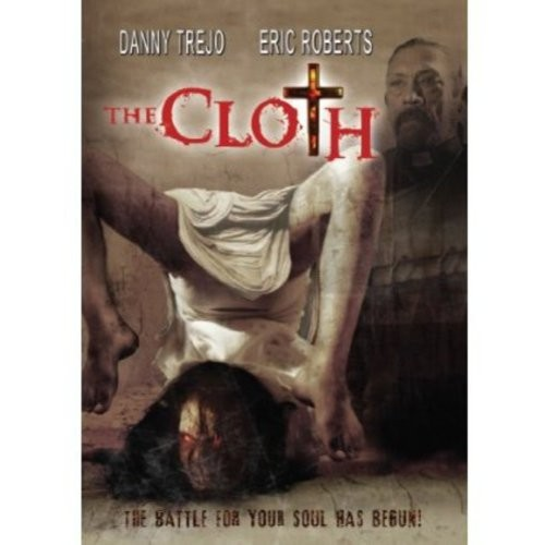 The Cloth [DVD] [English] [2012]