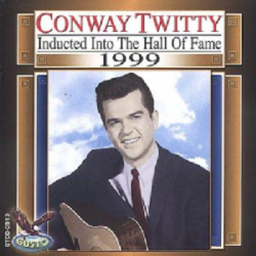 Conway Twitty - 20th Century Masters - The Millennium Collection: The Best of Conway Twitty & Loretta Lynn