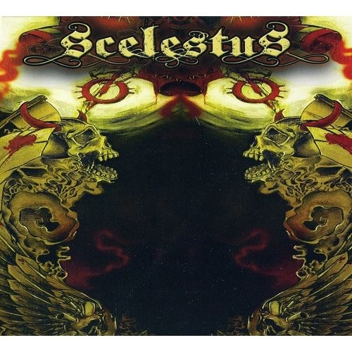 Scelestus ...