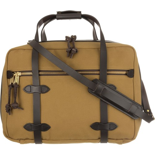 Filson Pullman Small Duffel Bag