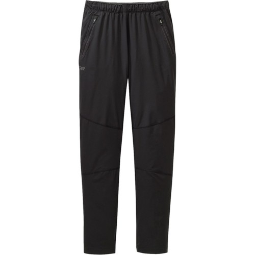 Outdoor Research Hijinx Pant - Men's