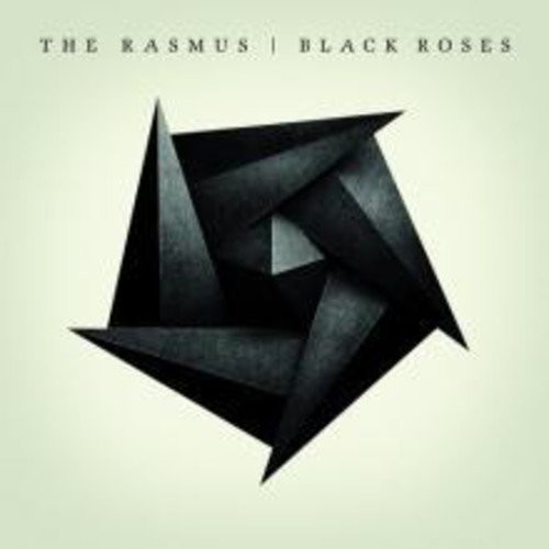 Black Rose-A Rock Legend (180 Gram Audiophile Vinyl/Anniversary Limited Edition) Limited Edition