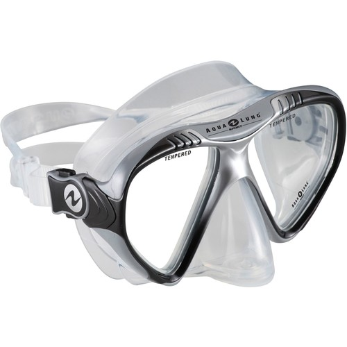 Aqua Lung Sport Magellan LX Snorkeling Mask
