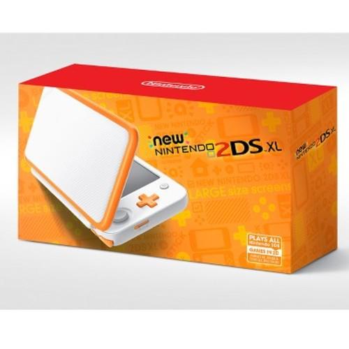 Nintendo 2...