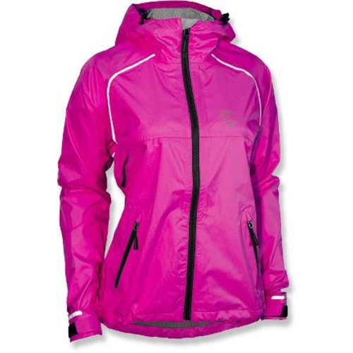Syncline Bike Jacket - Women's