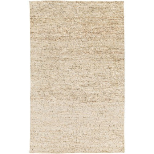 Artistic Weavers Carmelo Beige 8 ft. x 11 ft. Indoor Area Rug