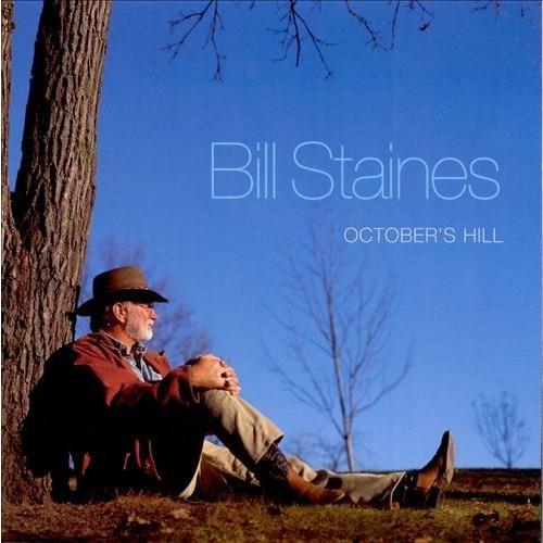October's Hill