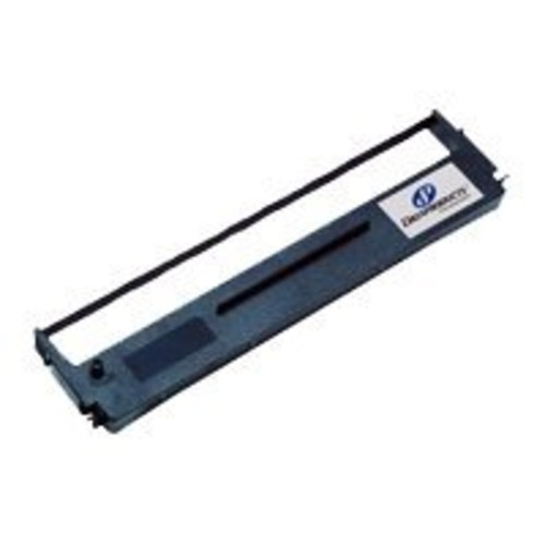 Dataproducts R4050 Compatible Ribbon, Black