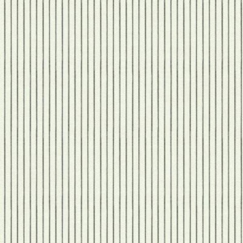 York Wallcoverings Waverly Kids Highwire Stripe Wallpaper