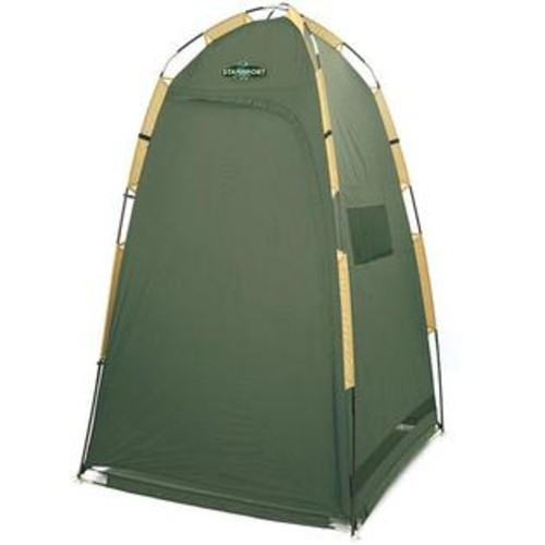Green Supply Cabana Privacy Shelter