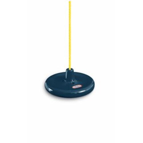 Little Tikes Disc Swing