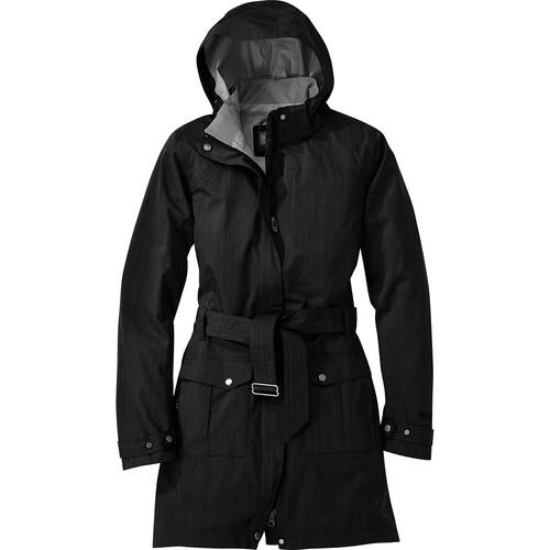 Outdoor Research Envy Jacket - Women's