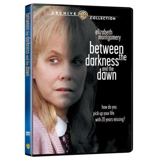 Between Darkness & Dawn