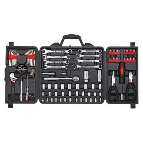Durabuilt Mechanics Tool Kit 101-pc.