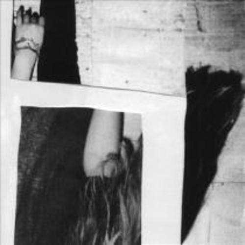 The Feeling [CD]
