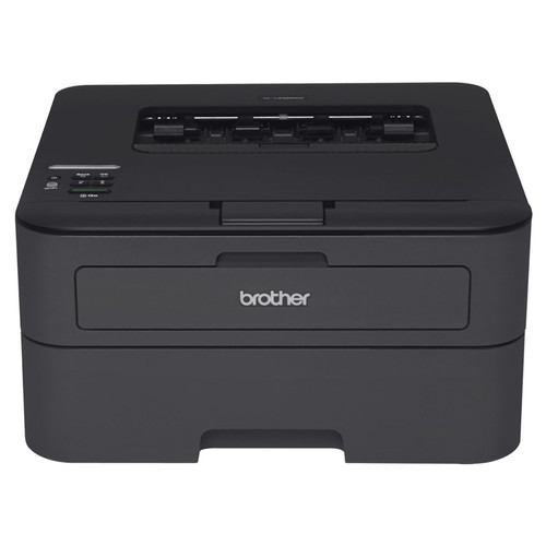 Brother Compact Wireless Duplex Laser Printer
