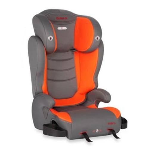 Diono Cambria Highback Booster Child Seat in Sunburst