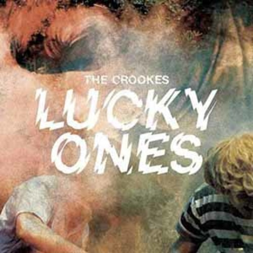 Lucky Ones Crookes