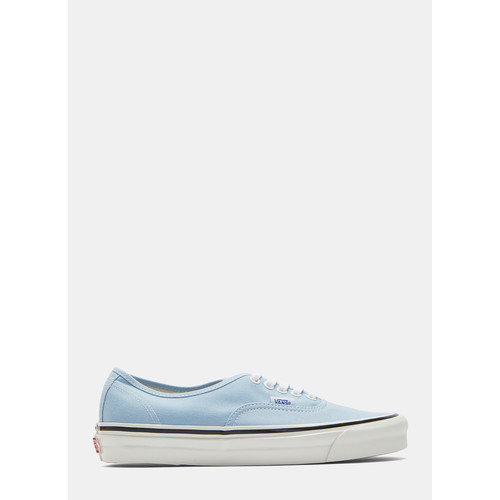 Authentic 44DX Anaheim Factory Sneakers in Light Blue