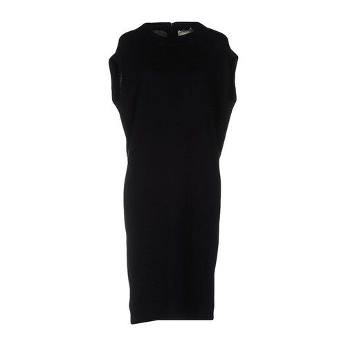 BALENCIAGA Knee-Length Dress
